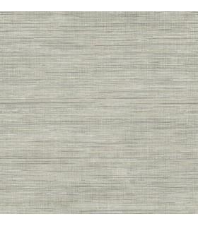 2785-24859 - Signature Wallpaper by Sarah Richardson-Faux Grass
