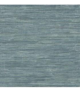 2785-24858 - Signature Wallpaper by Sarah Richardson-Faux Grass