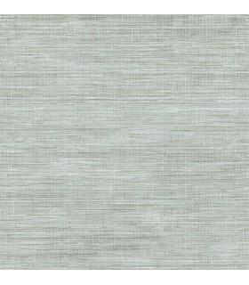 2785-24856 - Signature Wallpaper by Sarah Richardson-Faux Grass