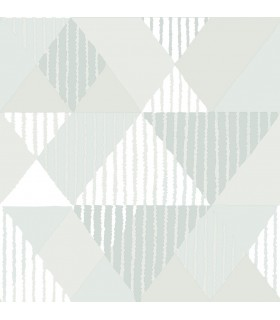 2785-24853 - Signature Wallpaper by Sarah Richardson-Mod Peaks