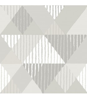 2785-24855 - Signature Wallpaper by Sarah Richardson-Mod Peaks