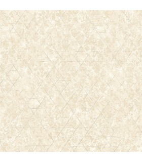 2809-XSS0101 - Geo Wallpaper by Advantage-Jessica Geometric