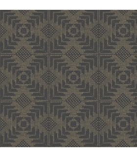 VA1205 - Aviva Stanoff Wallpaper by York-Tribe