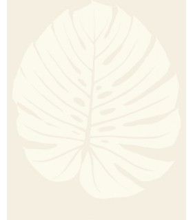 VA1232 - Aviva Stanoff Wallpaper by York-Bali Leaf