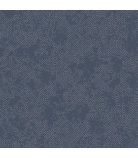 2809-LH01634 - Geo Wallpaper by Advantage-Thompson Key