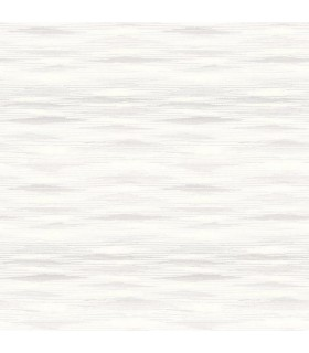MI10052 - Missoni Home Wallpaper - Fireworks Texture