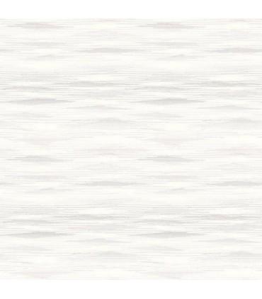 MI10052 - Missoni Home Wallpaper - Fireworks Texture