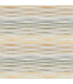 MI10053 - Missoni Home Wallpaper - Fireworks Texture