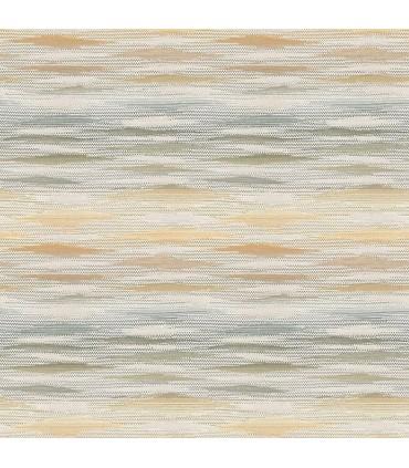 MI10053 - Missoni Home Wallpaper - Fireworks Texture