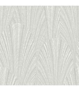 DI4706 - Dimensional Artistry Wallpaper by York-Fountain Scallop