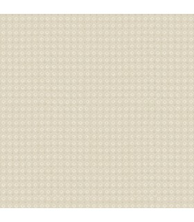 DI4733 - Dimensional Artistry Wallpaper by York-Spectrum Geometric