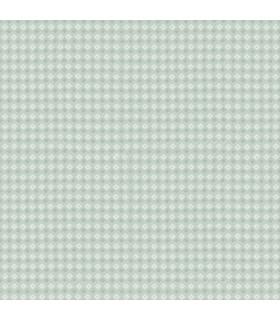 DI4734 - Dimensional Artistry Wallpaper by York-Spectrum Geometric