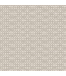 DI4735 - Dimensional Artistry Wallpaper by York-Spectrum Geometric