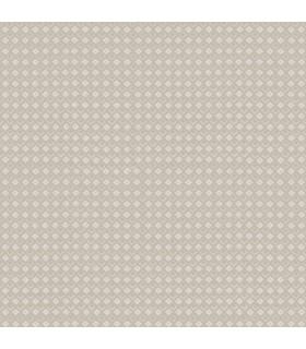 DI4735 - Dimensional Artistry Wallpaper by York-Spectrum Geometric