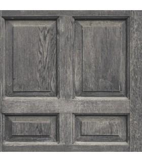 DI4746 - Dimensional Artistry Wallpaper by York-Front Door