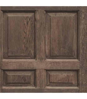 DI4747 - Dimensional Artistry Wallpaper by York-Front Door