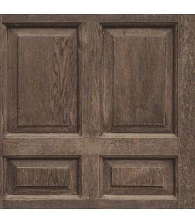 DI4747 - Dimensional Artistry Wallpaper by York-Front Door
