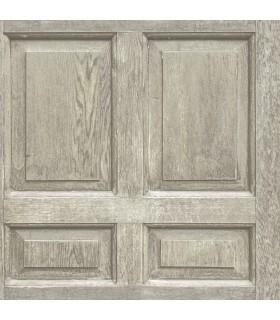 DI4748 - Dimensional Artistry Wallpaper by York-Front Door