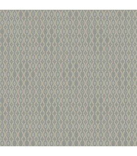 DI4752 - Dimensional Artistry Wallpaper by York-Smoke & Mirrors