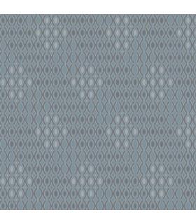 DI4754 - Dimensional Artistry Wallpaper by York-Smoke & Mirrors