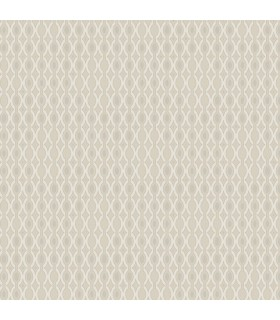 DI4755 - Dimensional Artistry Wallpaper by York-Smoke & Mirrors