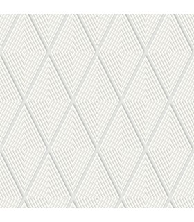 DI4760 - Dimensional Artistry Wallpaper by York-Conduit Diamond