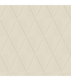 DI4761 - Dimensional Artistry Wallpaper by York-Conduit Diamond