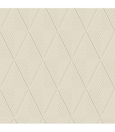 DI4761 - Dimensional Artistry Wallpaper by York-Conduit Diamond