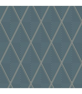 DI4762 - Dimensional Artistry Wallpaper by York-Conduit Diamond