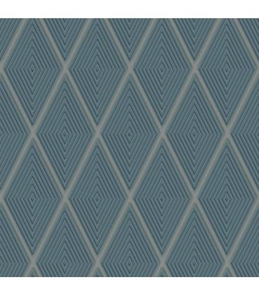 DI4762 - Dimensional Artistry Wallpaper by York-Conduit Diamond