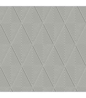 DI4763 - Dimensional Artistry Wallpaper by York-Conduit Diamond