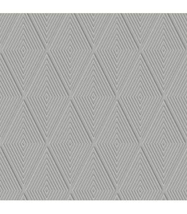 DI4763 - Dimensional Artistry Wallpaper by York-Conduit Diamond