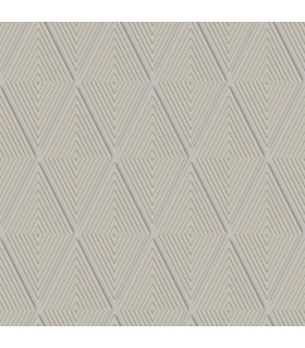 DI4764 - Dimensional Artistry Wallpaper by York-Conduit Diamond
