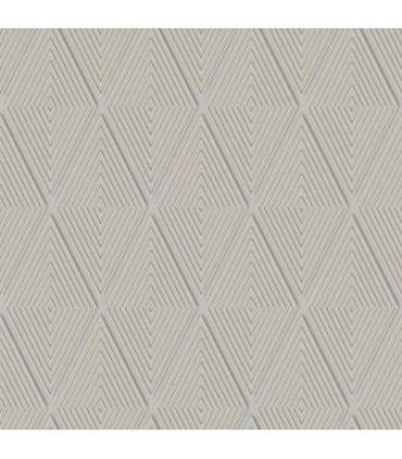 DI4764 - Dimensional Artistry Wallpaper by York-Conduit Diamond
