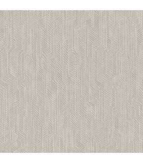 DI4767 - Dimensional Artistry Wallpaper by York-Metropolis Geometric
