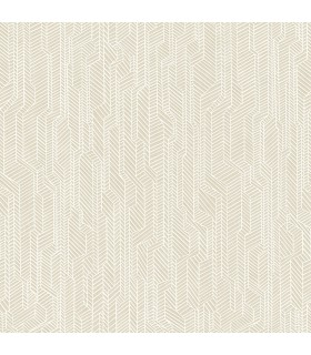DI4769 - Dimensional Artistry Wallpaper by York-Metropolis Geometric