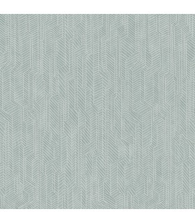 DI4770 - Dimensional Artistry Wallpaper by York-Metropolis Geometric