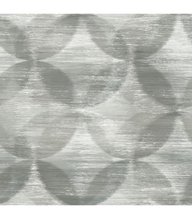 2793-24702 - Celadon Wallpaper by A-Street Prints-Alchemy Geometric