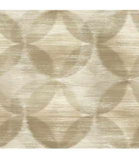 2793-24701 - Celadon Wallpaper by A-Street Prints-Alchemy Geometric