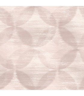 2793-24705 - Celadon Wallpaper by A-Street Prints-Alchemy Geometric