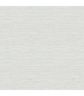 2793-24278 - Celadon Wallpaper by A-Street Prints-Lilt Faux Grasscloth