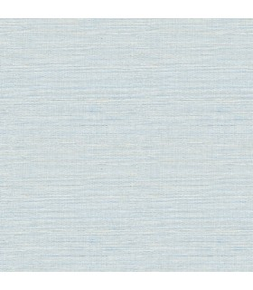 2793-24283 - Celadon Wallpaper by A-Street Prints-Lilt Faux Grasscloth