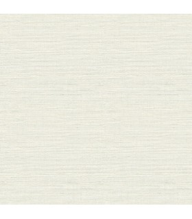 2793-24281 - Celadon Wallpaper by A-Street Prints-Lilt Faux Grasscloth