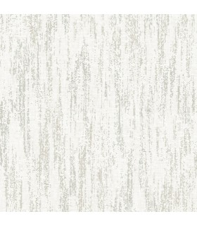2793-24750 - Celadon Wallpaper by A-Street Prints-Wisp Texture