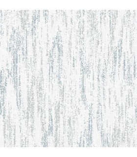 2793-24751 - Celadon Wallpaper by A-Street Prints-Wisp Texture