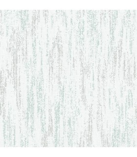 2793-24749 - Celadon Wallpaper by A-Street Prints-Wisp Texture