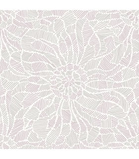 2793-24719 - Celadon Wallpaper by A-Street Prints-Daydream Abstract Floral