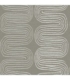 2793-24740 - Celadon Wallpaper by A-Street Prints-Zephyr Abstract Stripe