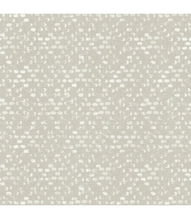 2793-24715 - Celadon Wallpaper by A-Street Prints-Blissful Harlequin