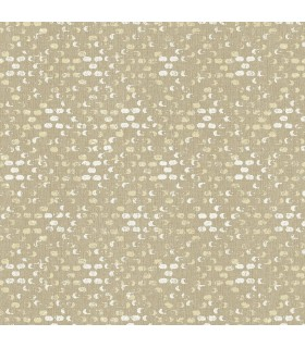 2793-24716 - Celadon Wallpaper by A-Street Prints-Blissful Harlequin